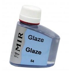 Glaze MIR ,125 ml
