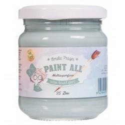 Paint All Amelie Prager (Esmalte al agua)