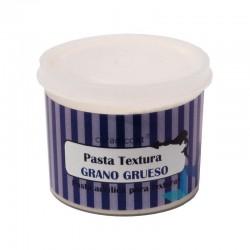 Pasta de textura Cadence 175 ml