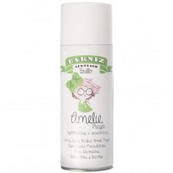 Barniz de acabado en Spray Amelie Prgaer, 400 ml