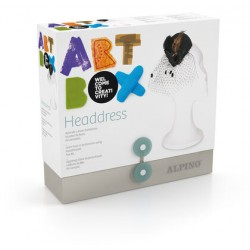 ArtBox Headdress