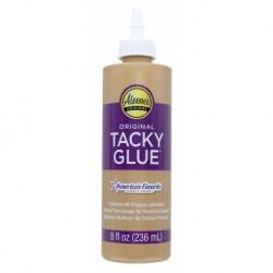 Taky Glue Original