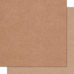 Papel Kraft Liner, Kora, (30x30), 300 gr.