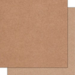 Papel Kraft Liner, Paper for You, (30x30), 300 gr.