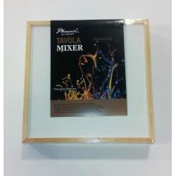 Tavola Mixer Professional de caja alta, de Phoenix