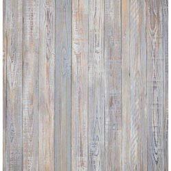 Papel de Cartonaje Madera 32x48,3 cm