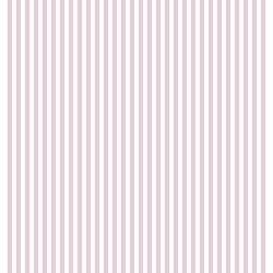 Papel de Cartonaje Satin Rosa Pastel, 80x50 cm