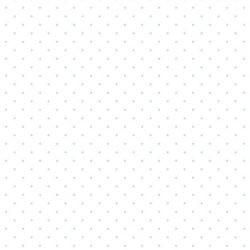 Papel de Cartonaje Satin Rosa Pastel Lunares, 80x50 cm