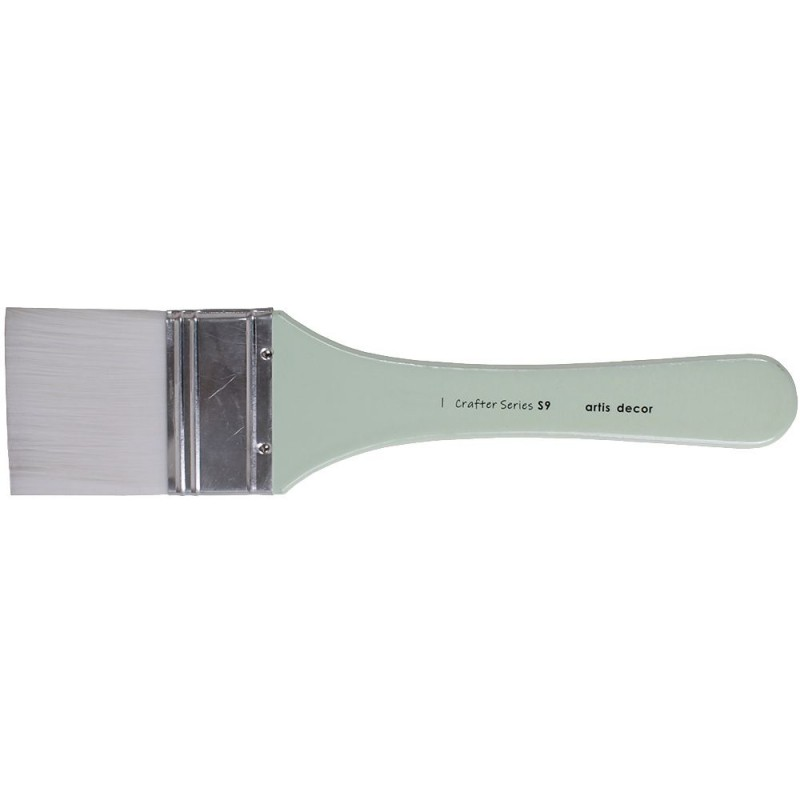 Paletina Crafters Series S9, 60 mm