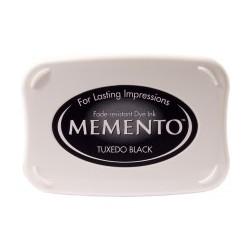 Tintas Memento Ink