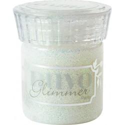 Glimmer Paste, Nuvo