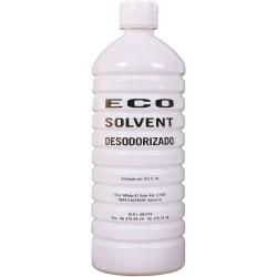 Aguarrás Desodorizado-Eco-Disolvente