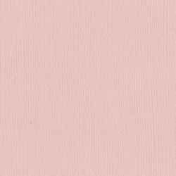Cartulina texturizada una cara, color rosa