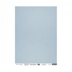Papel de Cartonaje Kraft Puntos 30X42 cm