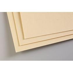 Pastelmat Color Maiz, 50x70 cm, 315 gr