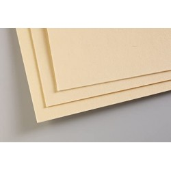 Pastelmat Color Maiz, 50x70 cm, 360 gr