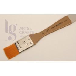 Paletina LG, 25 mm