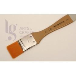 Paletina LG, 30 mm