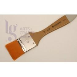 Paletina LG, 40 mm