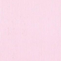 Cartulina texturizada una cara Tutu Pink