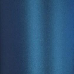 Cartulina Perlada 30x30, Azul Marino