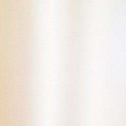 Cartulina Perlada, 30x30 Crema