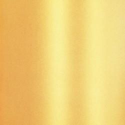 Cartulina Perlada 30x30, Oro
