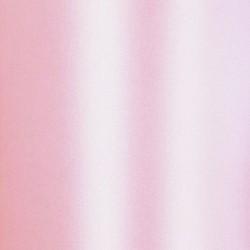 Cartulina Perlada 30x30, Rosa