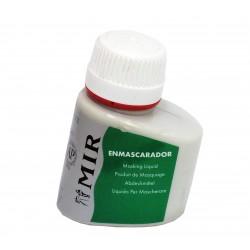 Liquido Enmascarador MIR, 75 ml