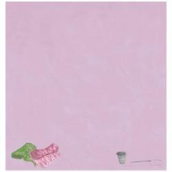 """Papel Colección """"El Atelier de las Hadas"""", Amelie"""