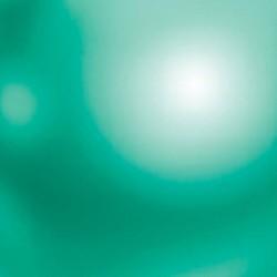 Pintura Metalizada Extreme Sheen, Decoart, 60 ml