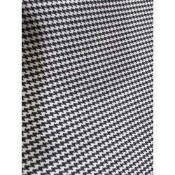 Goma Eva Decorada 40x60 cm
