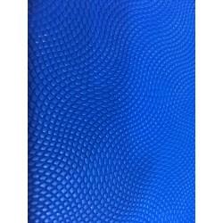 Goma Eva Textura 40x60 cm
