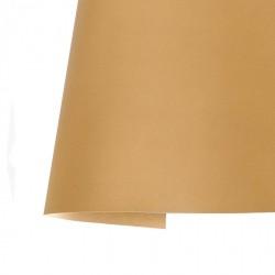 Ecopiel Metalizada 35x50 cm