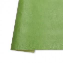 Ecopiel Reptil 35x50 cm
