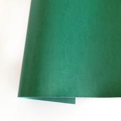 Ecopiel Satinada 35x50 cm
