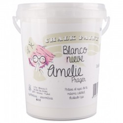 Chalkpaint Amelie Scrap de Orita, Gran Formato (1 Litro)