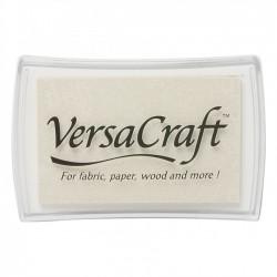 Tintas VersaCraft