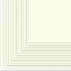 Cartón Lijero 1.5 mm