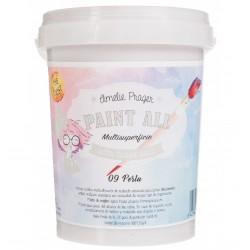 Paint All. Esmalte al agua. Gran Formato (1litro)