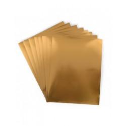 Foil transferible oro