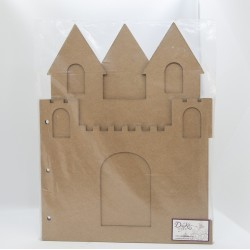 album Dayka castillo 2