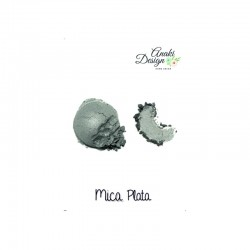 Mica Plata