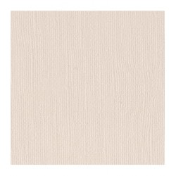 Papel Básico Textura Mono Vainilla