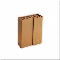 Álbum Cardboard