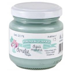 Chalkpaint Amelie Scrap de Orita