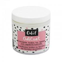 Odif «OdifCoat» Gel Impermeabilizante Textil, 250 ml