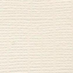 Cartulina Texturizada una cara, French Vanilla