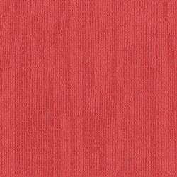 Cartulina Texturizada una cara, Lienzo Flamingo