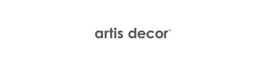 Artis Decor